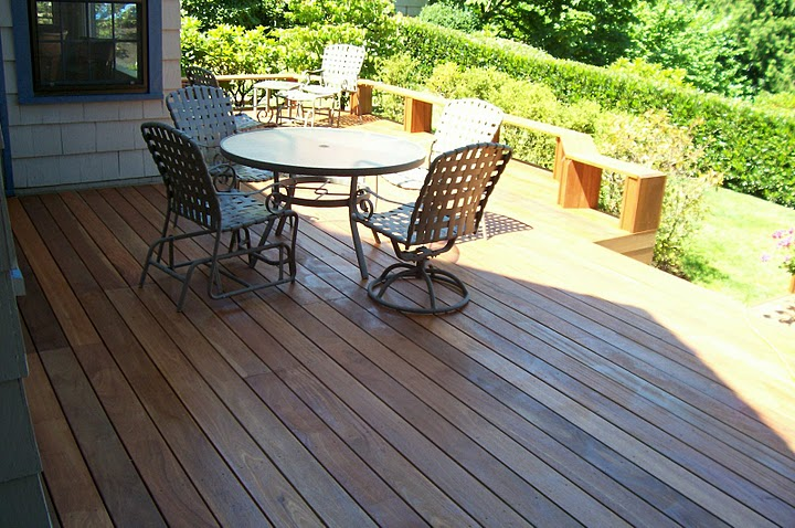 Patio Furniture Vancouver Wa Dining Tables Craigslist Central Jersey Furniture By Patio