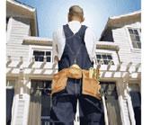 Home Contractors Portland Or Vancouver Wa