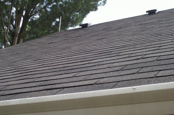 Roof Cleaning Contractors Portland Or Vancouver Wa